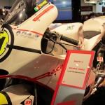 La Moriwaki Moto2