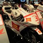 La nuova Moto3