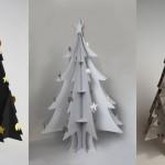 Albero di Natale ecologico Preview
