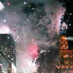 Capodanno Times Square prev