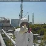 FukushimaDaiIchi