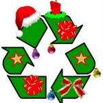 Natale ecologico 1