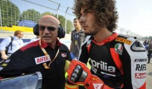 Deganello Simoncelli
