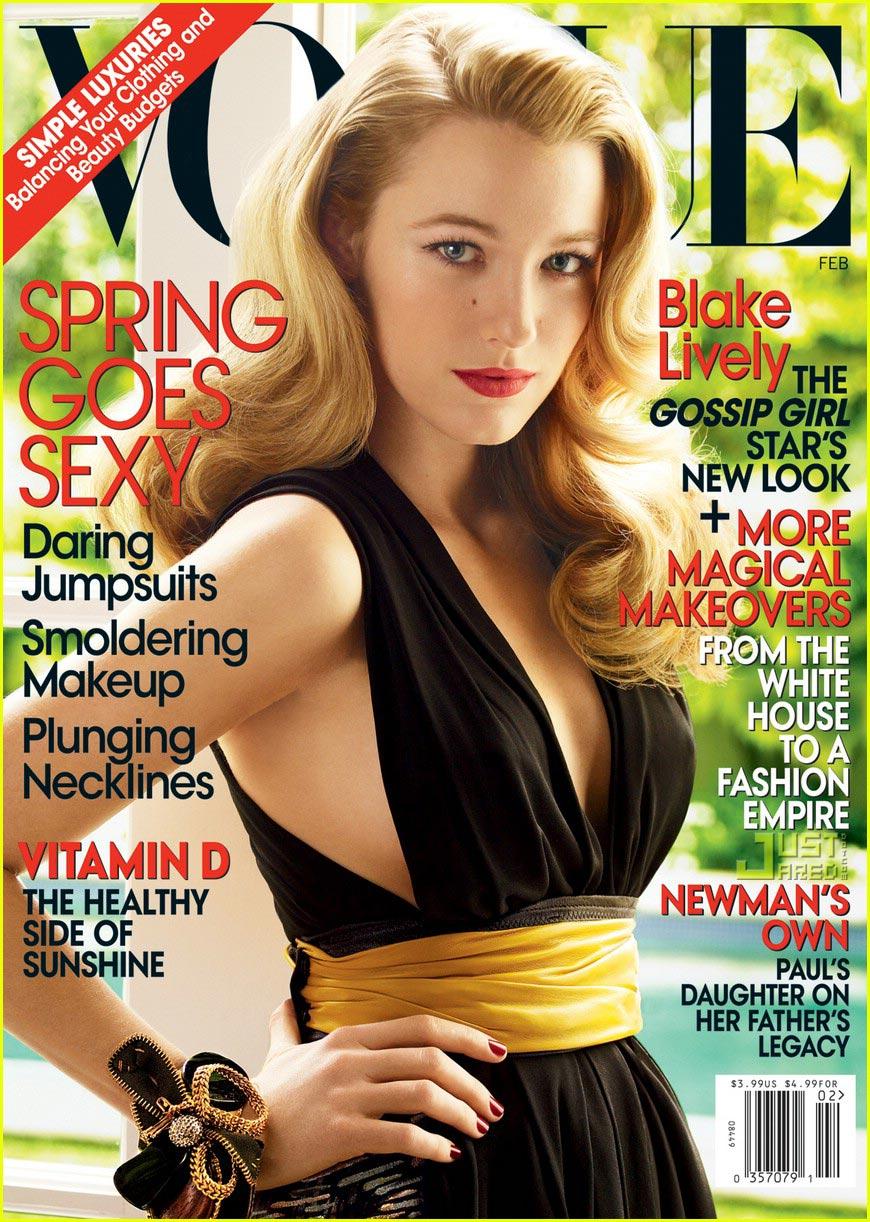 Vogue apre il suo archivio online: l'abbonamento costa 1.575 dollari ...