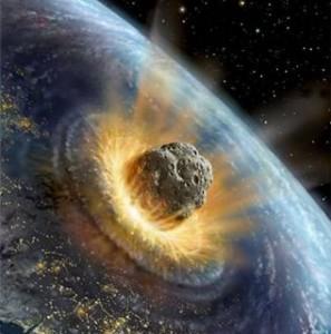21 dicembre 2012: asteroide killer?