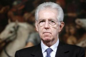 Mario Monti Liberalizzazioni