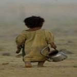 bambini_guerra_01