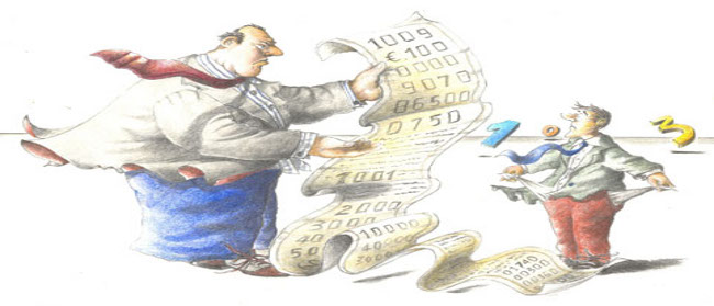 debito-pubblico-patto-di-stabilità