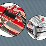 ferrari-2012-anteprima-autosprint