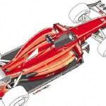 La Ferrari verrà presentata venerdì 3 febbraio