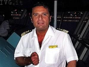 schettino-capitano-comandante-costa-concordia-naufragio-isola-del-giglio