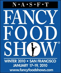 Wintyer Fancy Food