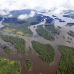 Volta Grande do rio Xingu