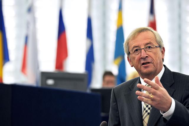 FRANCE-EU-PARLIAMENT-FINANCE