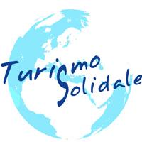 Il globo terrestre come emblema del turismo solidale