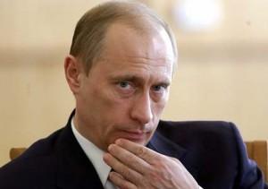 legge anti-Magnitsky