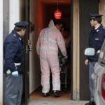 A-omicidio-Brescia