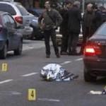 B-omicidio-Brescia