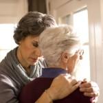 caregiver-fatigue