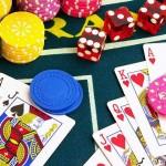 Gioco d'azzardo: sempre più diffuso e variegato quello online
