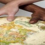 giornata-mondiale-contro-il-razzismo-foto_14782_1