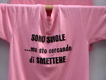 incontri donne uomini omosessuali Pescara