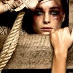 violenza-sulle-donne