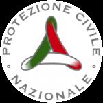 200px-Dipartimento_della_Protezione_Civile_svg