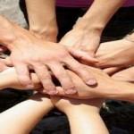 201202041905340_volontari
