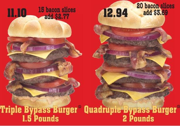 bypass-burger.jpg