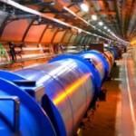 cern-neutrini-300x206