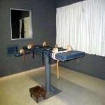 deathpenalty4
