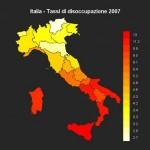 grafico-disoccupazione-italia-313x300