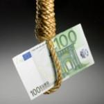 suicidi-crisi-economica