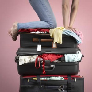 bagaglio a mano peso dimensioni compagnie low cost