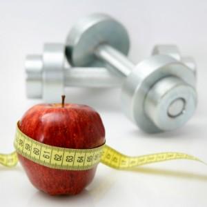 BMI indice di massa corporea