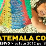 LAB_GUATEMALA_web
