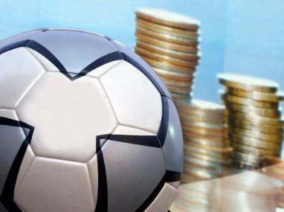calcioscommesse-soldi-calcio