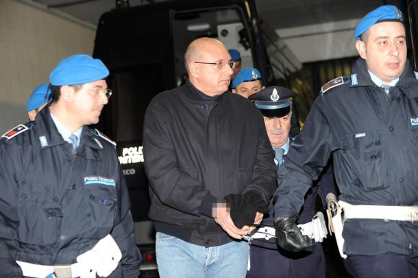 Don Seppia, cancellata la condanna a nove anni e sei mesi