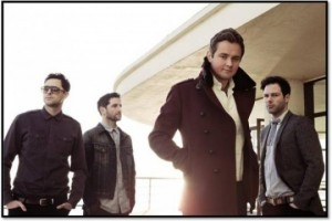 La band dei Keane