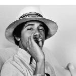 obama_smoking-weed