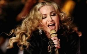 Madonna (allsongs.tv)