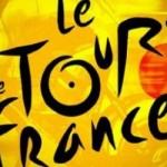 Tour-de-France-TV