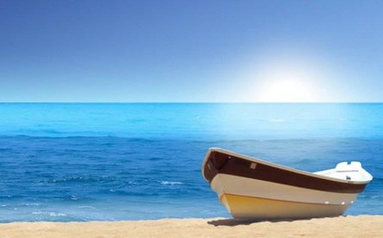 Vacanza uguale relax: per molte coppie non è così!