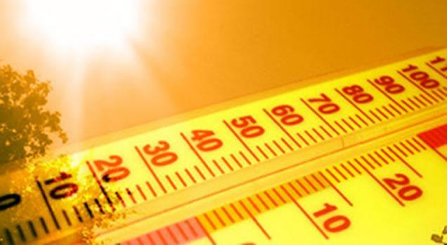 caldo-record corrieredinovara com