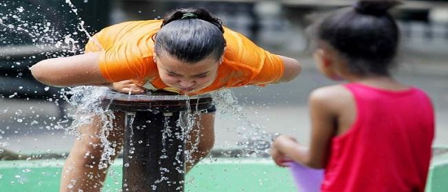 estate-caldo-2012