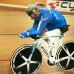 Fabrizio Macchi (sport.sky.it)