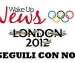 logo_wakeuplondonolimpiadi