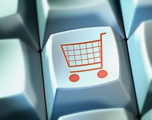 italiani acquisti web