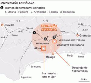 Spagna Murcia